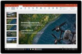 microsoft office 2019 torrent download